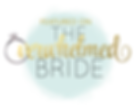 T.Wu Photography The Overwhelmed Bride