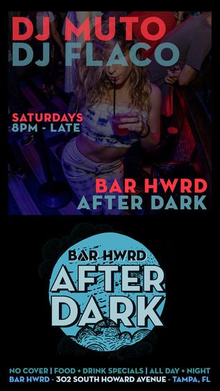10-10-Saturday-After-Dark-Story-1.jpg