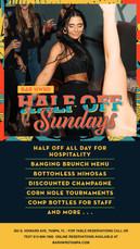 bar-hwrd-sundays-half-offstory.jpg