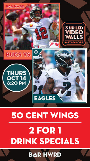 10-14-Thursday-Bucs-NFL-Story-1.jpg