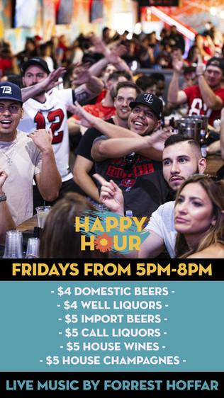 10-22-Fridays-Happy-Hour-Story-1.jpg