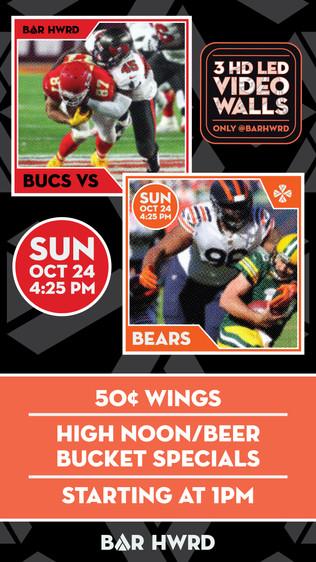 10-24-Sundays-NFL-Story-1.jpg