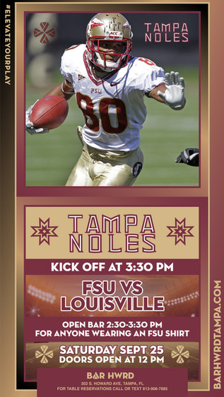 9-25-Saturday-College-Football-FSU-Story-1.jpg