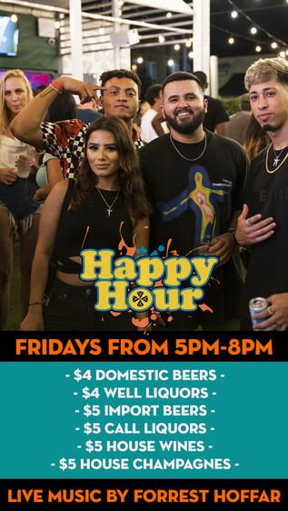 10-8-Friday-Happy-Hour-Story-1.jpg