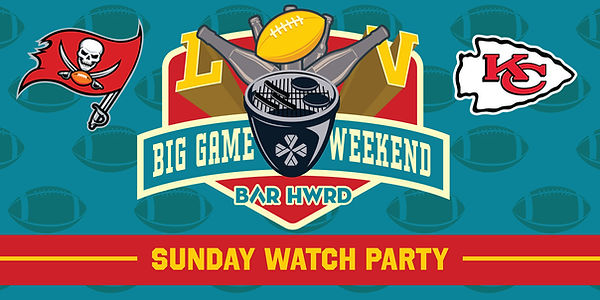 bar-hwrd-big-game-weekend-eventbrite-c.j
