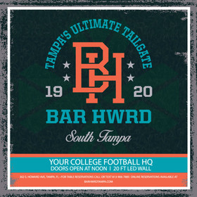 bar-hwrd-college-football-art-with-open-