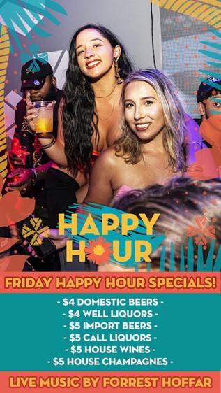 10-15-Friday-Happy-Hour-Story-1.jpg