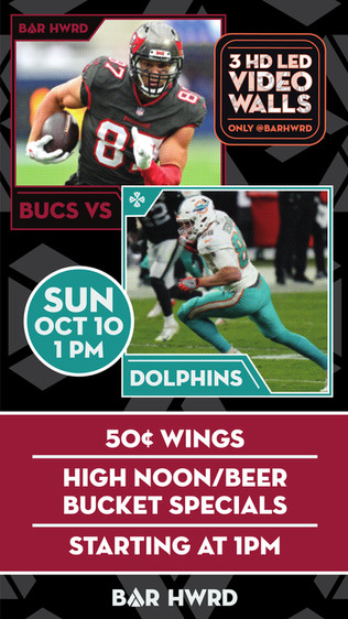 10-10-Sunday-NFL-Football-Story-1.jpg