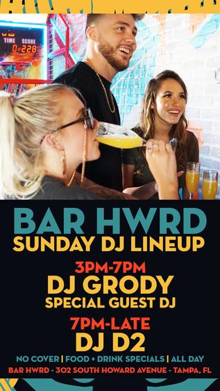 10-17-Sundays-Bangin-Brunch-DJs-Story-1.jpg