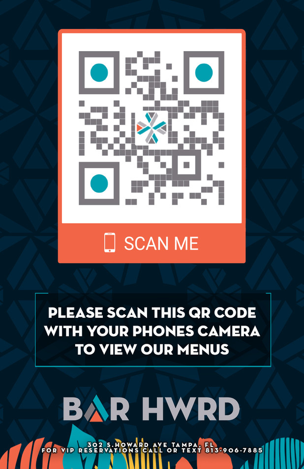 BAR HWRD QR CODE MENU FLYER.jpg
