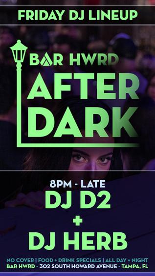 10-1-Fridays-DJs-Story-1.jpg
