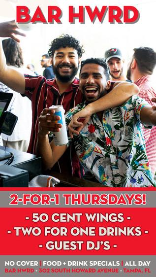 10-21-Thursdays-Daytime-Two-For-One-Story-1.jpg