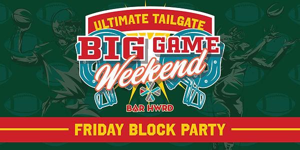 bar-hwrd-big-game-weekend-eventbrite.jpg
