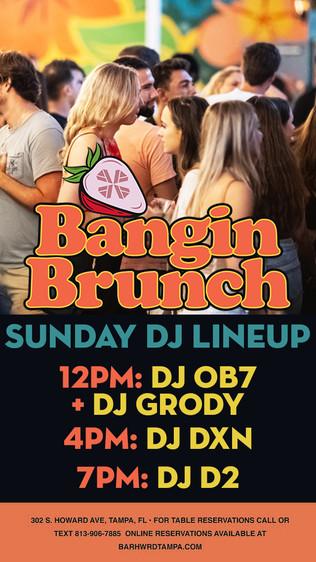 9-26-Sundays-Banging-Brunch-DJs-Story-2.jpg
