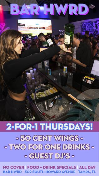 9-30-Thursdays-2for1-Story-1.jpg
