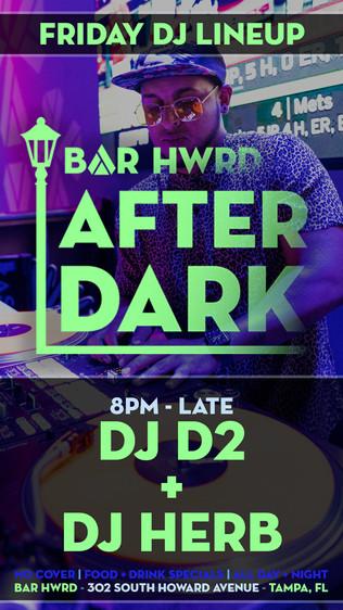 10-15-Friday-DJs-Story-1.jpg
