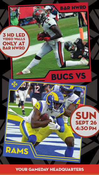 9-26-Sunday-NFL-Football-Bucs-vs-Rams-Story-1.jpg