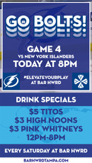 let's-go-bolts-game-4-story.jpg