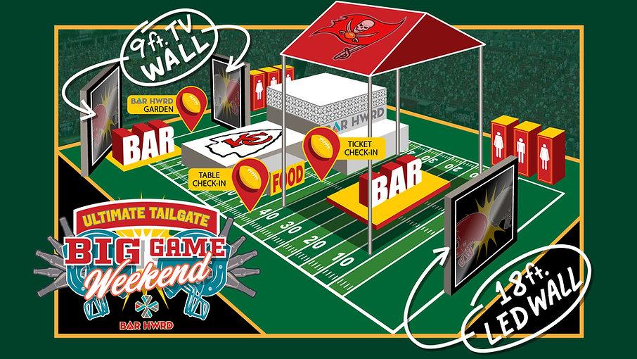 bar-hwrd-superbowl-map-final.jpg