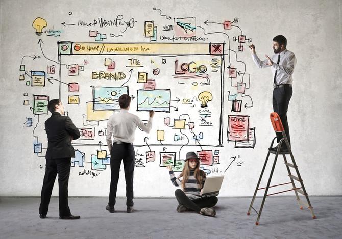 O que uma Agência de Marketing pode fazer por sua Pequena Empresa