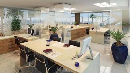 Rabello Zanella lança edifício modelo em sustentabilidade