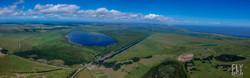 Panorama_Lagoa_Mirim_Estação_Taim_