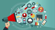 Marketing para Pequenas Empresas: Muito Além das Redes Sociais