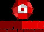 Logo - APROVADO - GRANDE.png