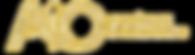 A10-Logo-Dourada.png