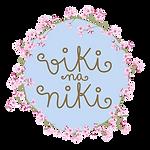 logo viki png_1.png