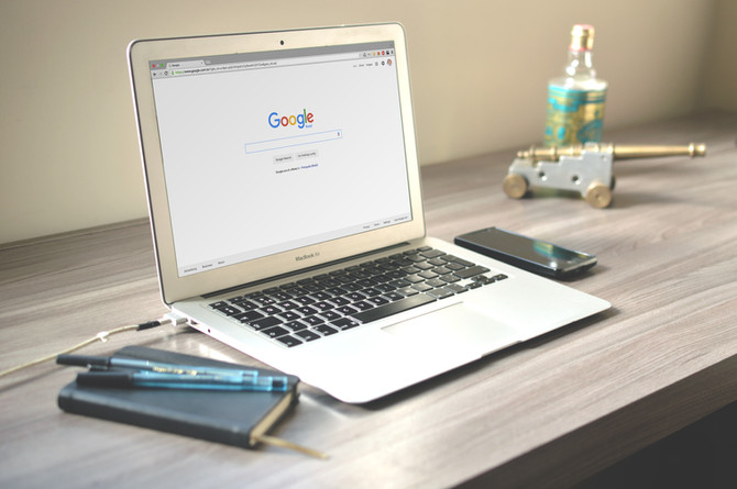 10 Motivos porque sua empresa precisa ter um site responsivo