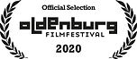 Embers+Movie+Oldenburg+Official+Selectio