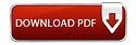 download-pdf-button-png-3.png
