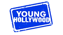 young-hollywood_edited.png