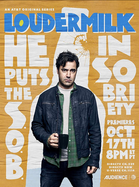 Centers on Sam Loudermilk, a recovering alcoholic and substance abuse counselor with a bad attitude. Although he has his drinking under control, Loudermilk discovers that when your life is a mess, getting clean is the easy part.