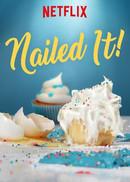 Nailed_It_-_Netflix_Show_Poster.jpg