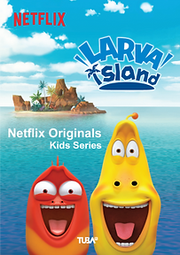 Larva-Island_Netflix_Poster-282x400.png