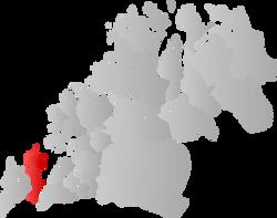 1200px-NO_1903_Harstad.svg