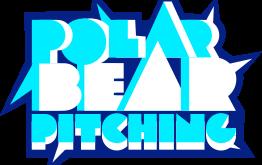 Bredbåndsfylket er offisiell sponsor av Polar Bear Pitching Norway 2019