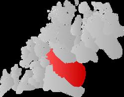 Målselv Municipality