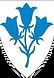 Kvænangen Kommune