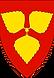 Lavangen Kommune