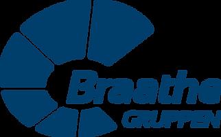 braathe_gruppen.png