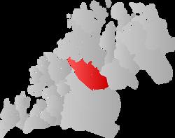 NO_1933_Balsfjord.svg.png