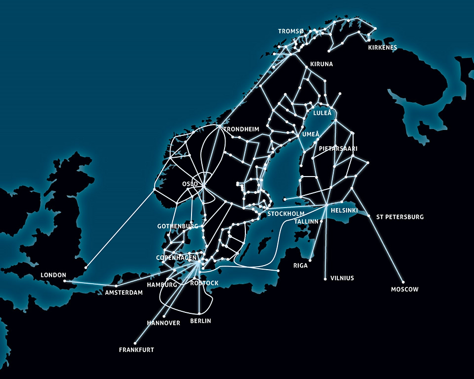 regional network bbft.png