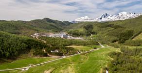 Datasenter i Troms