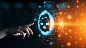 Bredbåndsfylket søker jurist med interesse for teknologi