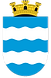 1901_Harstad_komm3.png