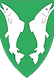 Nordreisa Kommune