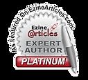 EZine Logo2.png